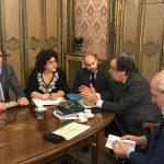 Palermo e lo sviluppo sostenibile