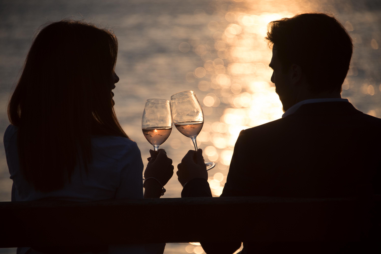 Photo of Anteprima Chiaretto: le due rive del lago di Garda si incontrano