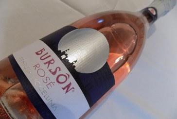 Il primo vino iscritto al Premio Mediterraneo Packaging 2018