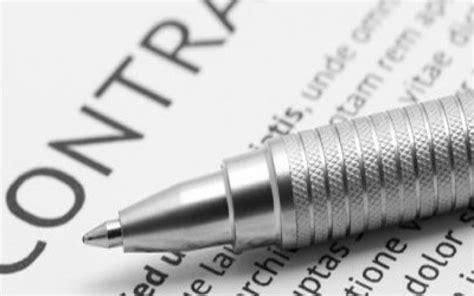 Contratto nazionale nel settore FIPE