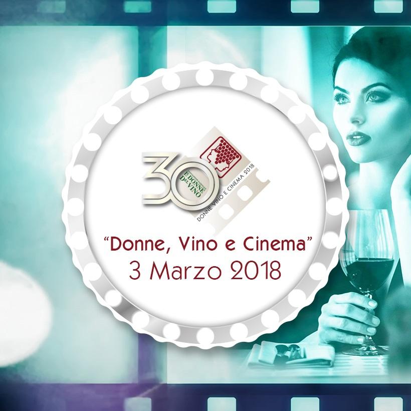 """Photo of Sabato 3 marzo è """"social"""" Festa delle Donne del Vino"""