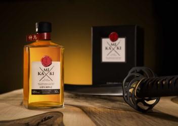Photo of Whisky giapponese al Roma Whisky Festival con gli importatori Rinaldi