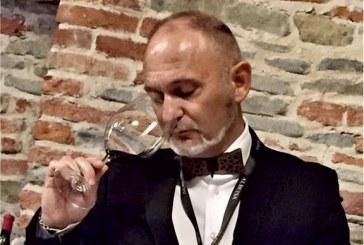 Paolo Trave e la ricetta per il brand dell'Azienda Sordo