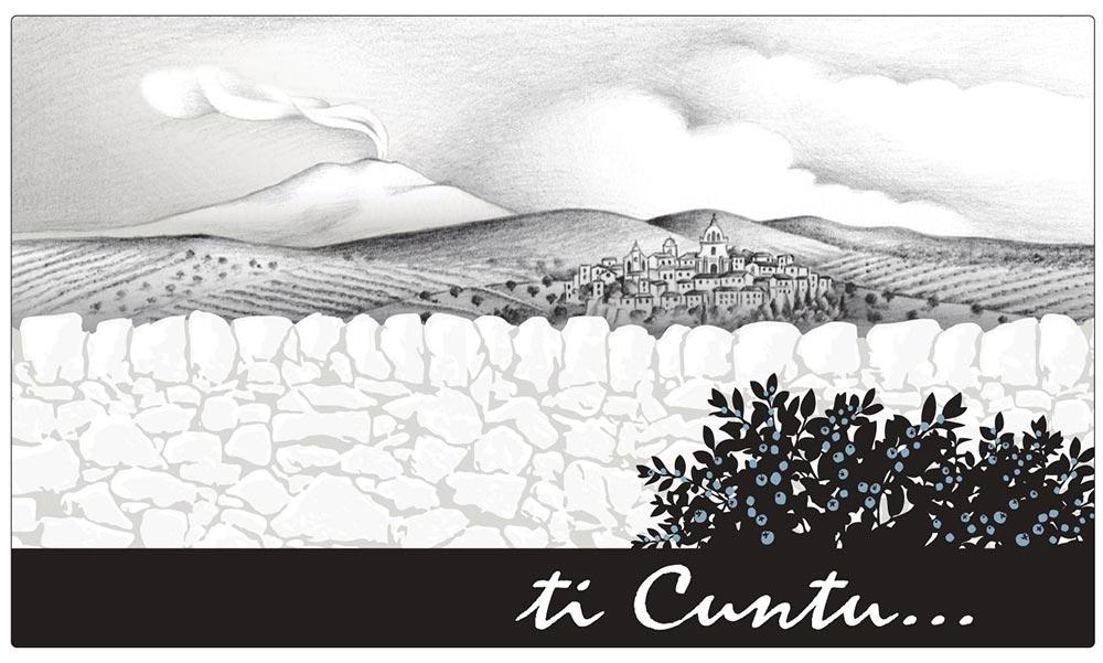 Mortilla è la prima ad iscriversi al concorso Venere Callipigia