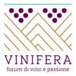 ViniferaForum, a Trento i vini artigianali alpini