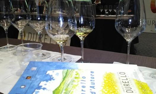 Varato il nuovo disciplinare per la tutela dei Vini Lessini Durello