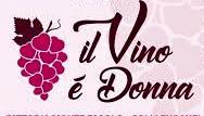 Photo of Il vino è donna a Toara di Villaga