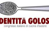 Le grandi dame della cucina italiana alle prese con lo Champagne Grande Dame