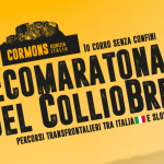 Weekend in Collio tra cantine, castelli e territori del vino