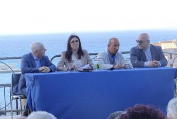 Scorci del Premio Mediterraneo Packaging 2017