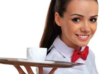 In occasione dell'8 marzo, i dati Fipe sulla presenza femminile nei ristoranti italiani