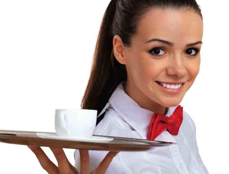 Photo of In occasione dell'8 marzo, i dati Fipe sulla presenza femminile nei ristoranti italiani