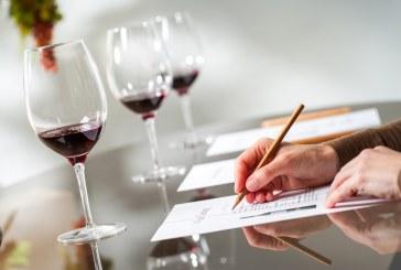 Onav e Aspi insieme alzano il tiro sulle professionalità del vino