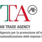 Italian Wine – Taste the Passion, la campagna che lega vino e lifestyle italiano