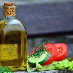 L'olio di Sardegna stravince al concorso di Olio Capitale di Trieste