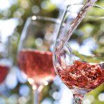 La rivincita dei vini rosati, grandi numeri e nuove opportunità per il vino italiano