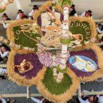Pasqua a Bormio tra tradizione religiosa e folklore