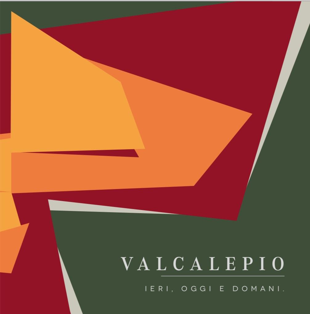"""Photo of """"Valcalepio Ieri, Oggi e Domani"""": 40 anni di Enologia a Bergamo"""