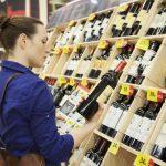 Wine lovers nascono tra i banchi della GDO ed i grossi gruppi ci investono sopra