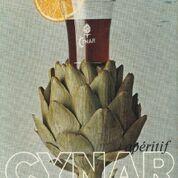 Photo of Ritorno al passato per Cynar