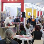 Sol&Agrifood, l'agroalimentare in fiera