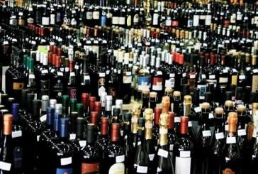 Il vino Italiano si presenta al Vinitaly con ottimi numeri, ma vigilare è d'obbligo
