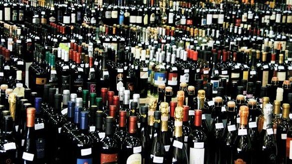 Photo of Il vino Italiano si presenta al Vinitaly con ottimi numeri, ma vigilare è d'obbligo