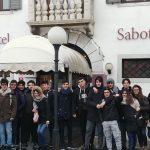 Alternanza scuola-lavoro: in Slovenia un progetto per studenti di scuole alberghiere italiane