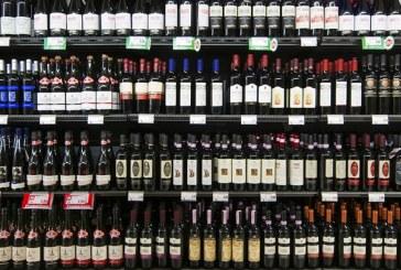 Al Vinitaly le previsioni della  Grande Distribuzione per le vendite di vino nel 2018