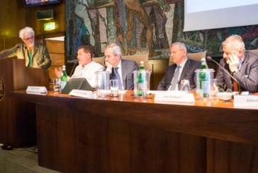 Più formazione per ristoranti e hotel, Italia a Tavola propone la Laurea Accoglienza