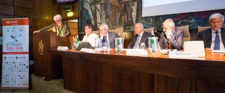 Photo of Più formazione per ristoranti e hotel, Italia a Tavola propone la Laurea Accoglienza