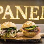 Panem, alla scoperta dell'Italia attraverso il panino