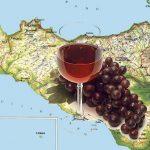 Dal vino della Sicilia soltanto belle notizie