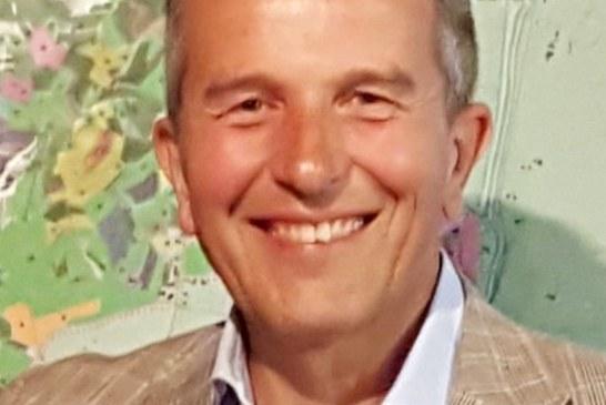 Intervista a Sandro Gini, nuovo Presidente del Soave