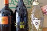 Astoria continua a sfornare idee di grande interesse sul Packaging