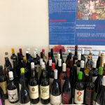 Premio Mediterraneo packaging i campioni in giudizio