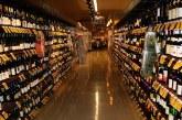 Come i consumatori scelgono il vino al supermercato, punti di vista