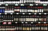 Il valore dei vini Italiani denigrato nei discount tedeschi e di mezza Europa