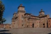 Le confraternite Trentine in visita a Ferrara e Mantova