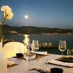 Grecale wine experience