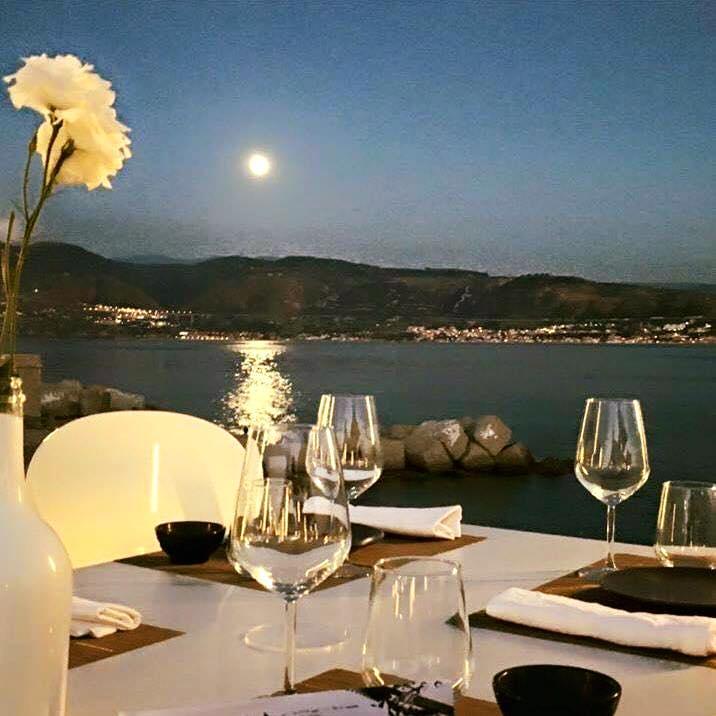 Photo of Grecale wine experience