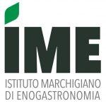 A Jesi il polo multimediale dell'enogastronomia marchigiana, IME