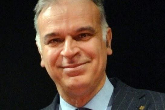 Massimo Corrado di Go Wine si aggiudica il premio Divulgatore
