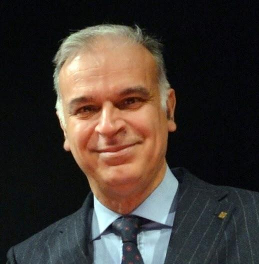 Photo of Massimo Corrado di Go Wine si aggiudica il premio Divulgatore