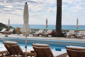 Le Calette Cefalù: relax a cinque stelle