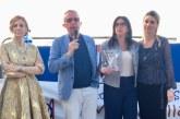 Premio «Miglior divulgatore» al Consorzio del Soave