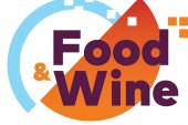 Food & Wine Tourism Forum