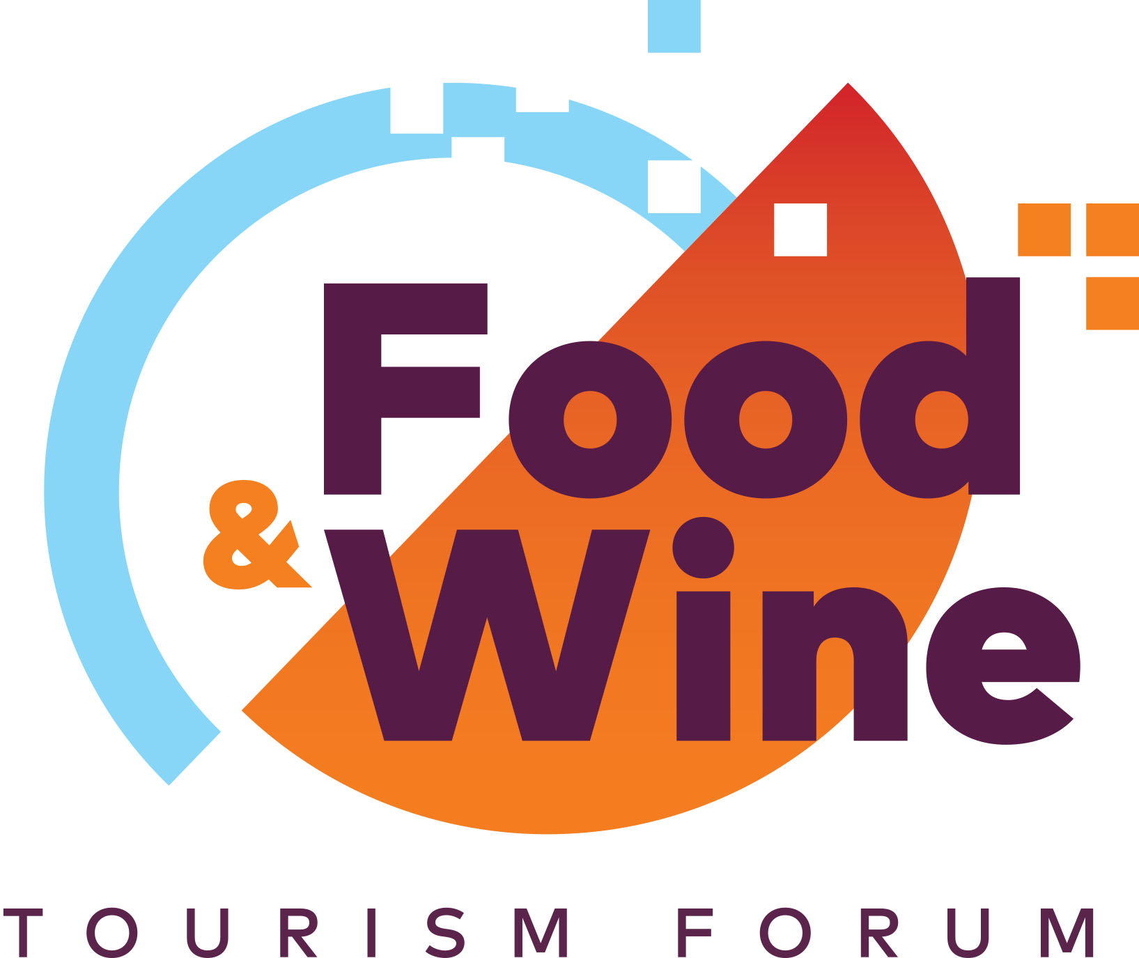Photo of Food & Wine Tourism Forum