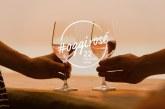 Con #OGGIROSÉ il 22 giugno, l'Italia celebra all'unisono i vini rosati