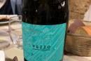 Degustando i vini di Castellammare del Golfo